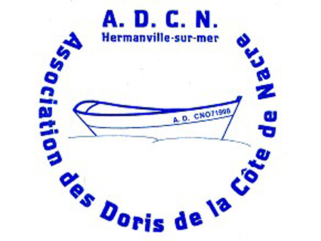 Hermanville sur Mer - Gréements traditionnels - Association des Doris de la Côte de Nacre